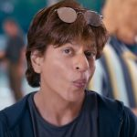Zero Trailer: SRK's film seems like a Perfect Entertainer! Movie Stills & Dialogues