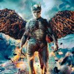 5th Day Box Office Collection of 2.0, Hindi version Joins the 100-Crore Club!
