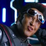 14th Day Collection of 2.0, Hindi version Earns 176 Crores by its 2nd Wednesday!