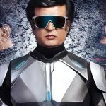 2.0 16th Day Box Office Collection, Crosses 179 Crores with its Hindi version by 3rd Friday