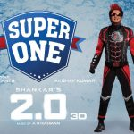 2.0 18th Day Box Office Collection, Emerges the 19th Highest Hindi Grosser of all time