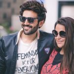 Kartik Aaryan Enjoys to be an Aunty Magnet, Reveals on No Filter Neha Season 3