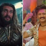 Aquaman & Mauli (Marathi) 3rd Day Box Office Collection, Opening Weekend Report