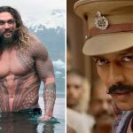 Aquaman & Mauli 4th Day Box Office Collection, Score Well on Monday in India!
