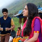 11th Day Collection of Kedarnath, Goes Past 56 Crores by 2nd Monday in India!