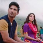 Kedarnath 12th Day Box Office Collection: Rakes Over 58 Crores by 2nd Tuesday!