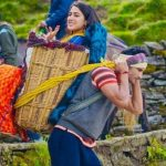 Kedarnath 14th Day Box Office Collection, Rakes 61.75 Crores in 2 Weeks from India