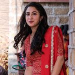 Kedarnath 17th Day Box Office Collection, Mints 64.50 Crores by 3rd Weekend in India