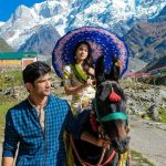 Kedarnath 1st Day Box Office Collection, Sara Ali Khan's Debut Film Takes a Decent Start