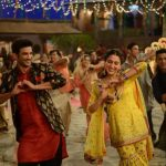 Kedarnath 1st Day Collection Prediction, Sushant-Sara starrer to Open on a Decent Note