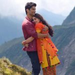 4th Day Collection of Kedarnath, Sushant-Sara's Film Passes Monday on a Decent Note