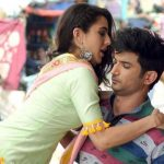 6th Day Collection of Kedarnath: Sushant-Sara starrer Grosses 50 Crores from India