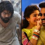 2nd Day Collection of KGF & Maari 2, Remain Strong on Saturday at the Box Office!