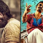 KGF & Maari 2 3rd Day Box Office Collection, Tremendous Opening Weekend!