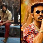 4th Day Collection of KGF & Maari 2, Pass Monday on a Good Note in India
