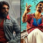 KGF & Maari 2 5th Day Box Office Collection, Both Thoroughly Enjoyed Christmas Holiday!