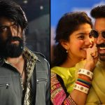 KGF & Maari 2 6th Day Collection: Yash starrer all set to Join the 100-Crore Club in India!