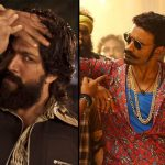 KGF & Maari 2 7th Day Box Office Collection, KGF Hindi Mints 21.45 Crores in a Week