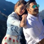 Simmba 1st Day Box Office Collection, Ranveer starrer takes Higher Opening than SMJ!