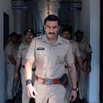 Simmba 2nd Day Collection, Rohit Shetty's Action Drama Takes a Solid Jump on Saturday!