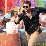 Simmba 3rd Day Box Office Collection, Ranveer Singh's Film Rakes 75 Crores in 1st Weekend