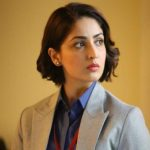 Yami Gautam looks intense in the first look from URI as an Intelligence Officer