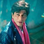 Zero 5th Day Box Office Collection, SRK's Film Grosses Over 100 Crores across India