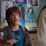 Zero 7th Day Box Office Collection, Shahrukh starrer Rakes 90 Crores in a Week from India