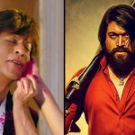 Zero & KGF Hindi 10th Day Box Office Collection, Yash starrer Rakes 26.70 Crores by 2nd Weekend