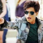 Zero 1st Day Collection Prediction, SRK-Anushka-Katrina starrer to take a Tremendous Start!