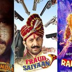 Why Cheat India, Fraud Saiyaan & Rangeela Raja 1st Day Collection Prediction