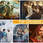 Top Hindi Openers 2018: Highest Opening Day Collections of Bollywood Films