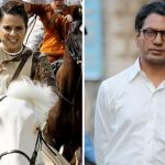 Manikarnika & Thackeray 1st Day Box Office Collection, Take a Decent Start in India!