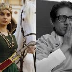 Manikarnika & Thackeray 1st Day Collection Prediction, Kangana's Film to take Good Lead