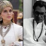 Manikarnika & Thackeray 3rd Day Box Office Collection, Register a Good Weekend!