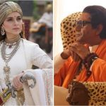 Manikarnika and Thackeray 6th Day Collection: Both the films going down on weekdays!