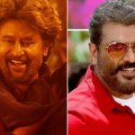 Petta & Viswasam 1st Day Box Office Collection, Rajini & Ajith's Films Open Phenomenally!