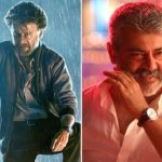 2nd Day Collection of Petta & Viswasam, Both Tamil Films Remain Strong on Friday!