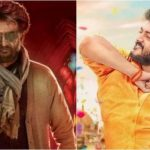 Rajini's Petta & Ajith's Viswasam 3rd Day Collection, Running Strongly in Tamil Nadu