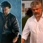 Petta & Viswasam 4th Day Collection, Rajinikanth & Ajith Kumar's Films 1st Weekend Report