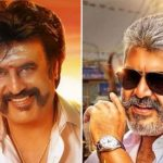 Petta & Viswasam 5th Day Box Office Collection, Both Tamil Films Register a Strong Monday