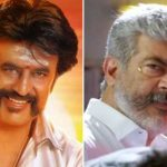 Rajinikanth's Petta & Ajith Kumar's Viswasam 7th Day Box Office Collection in Tamil Nadu