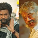Petta & Viswasam 8th Day Collection, Extended One Week TN Box Office Report