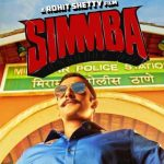 Simmba 10th Day Box Office Collection, Becomes Ranveer Singh's 2nd Highest Grosser!