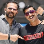 Simmba 15th Day Box Office Collection, Goes Past 215 Crores by 3rd Friday in India!