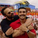 Simmba 18th Day Box Office Collection, Surpasses Rohit Shetty's Chennai Express!
