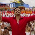 19th Day Box Office Collection of Simmba, Rakes 230 Crores by 3rd Tuesday in India