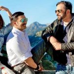 Simmba 20th Day Collection, Ranveer-Sara starrer Earns Over 231 Crores by 3rd Wednesday