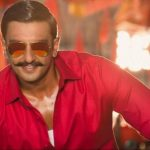 Simmba 21st Day Box Office Collection, Crosses 232.40 Crores in 3 Weeks from India