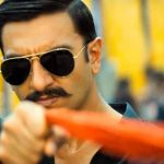 Simmba 23rd Day Box Office Collection, Crosses 234 Crores by 4th Saturday in India!